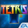 TETRIS® Cheats
