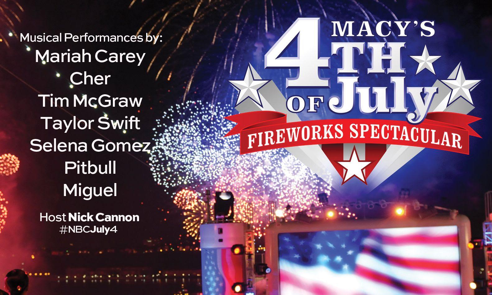 Macy's 4th of July (2013) photo macysbanner.jpg