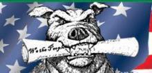 http://wwwcache.wral.com/asset/news/state/nccapitol/2013/03/08/12199587/GRNC_logo-220x106.jpg