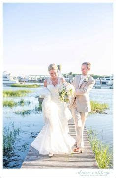 75 Best Charleston SC Elopement Weddings images in 2013