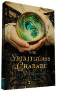 http://www.barnesandnoble.com/w/the-spiritglass-charade-colleen-gleason/1121280764?ean=9781452128856