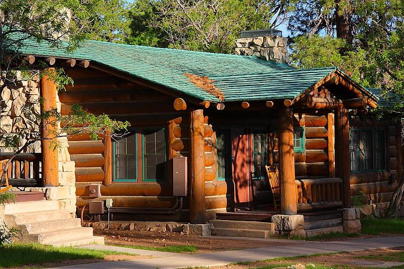 IMG_3048 Grand Canyon Lodge