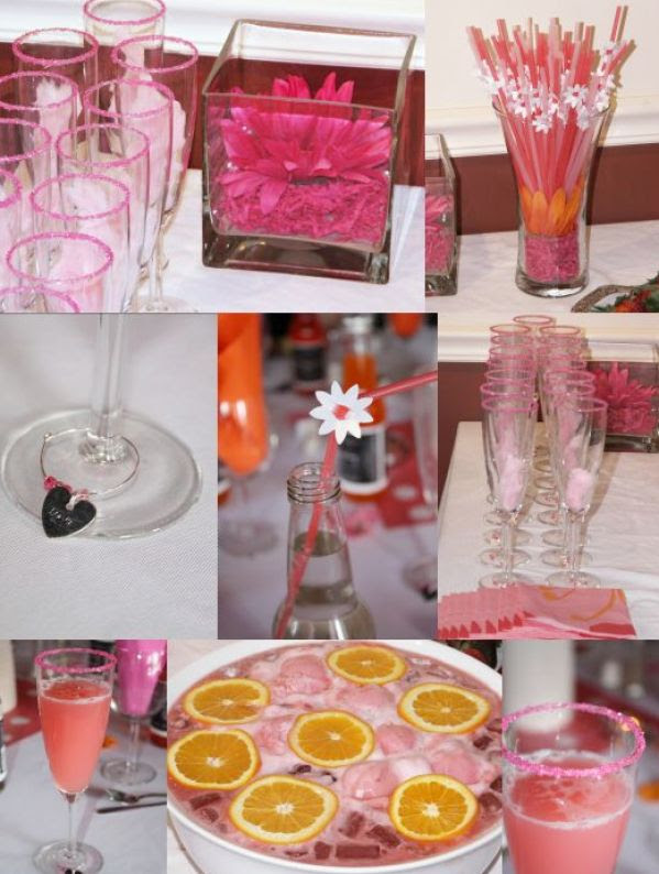 Remarkable Bridal Shower Ideas and Decorations 599 x 794 · 78 kB · jpeg