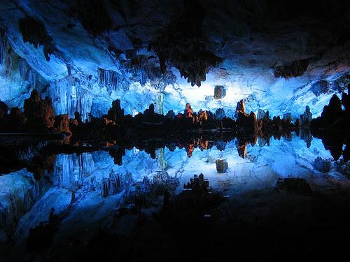 The Cave 10 por ♥siebe ©