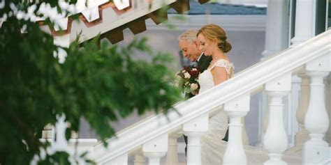 Jefferson Street Mansion Weddings   Get Prices for Wedding
