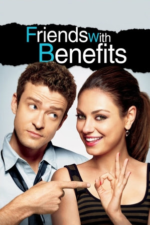 friends with benefits torrent download