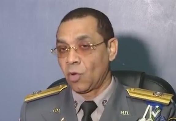 """Policía admite situación inseguridad; dispone patrullaje con agentes """"lince"""""""