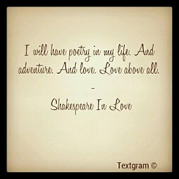 Quotes About Marriage Shakespeare 24 Quotes