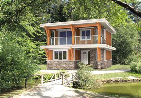 house plans oakhill linwood custom homes