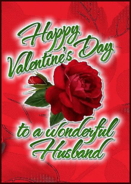 Happy Valentines Day To My Husband Pictures Photos And Images For