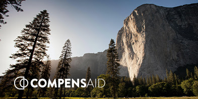 Make your flight carbon neutral with Compensaid.