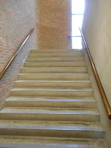 last stairwell (2)