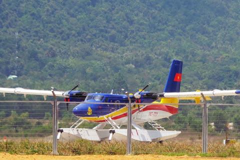 máy bay; Malaysia; Thổ Chu; Hòn Chuối; Cà Mau; tìm kiếm