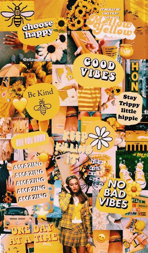 Vsco Girl Wallpaper Collage Cheap Diazepam43