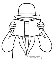 rene magritte coloring pages - photo#23