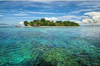 http://support.karangkraf.com/editorial/vk/TAHUN%202016/Feb/4/pulau%20banggi.jpg