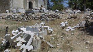 ενοχλήθηκαν-και-από-πάνω-οι-τουρκοκύπριοι-για-την-απόφαση-των-ΗΠΑ-για-την-επιστροφή-εκκλησιών