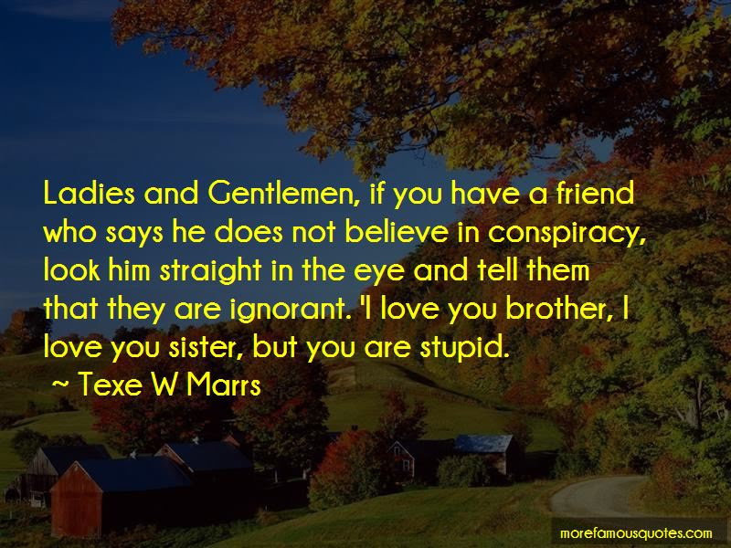 Quotes About I Love You Brother Top 38 I Love You Brother Quotes