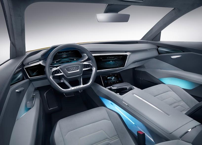 audi-h-tron-quattro-concept-NAIAS-2016-designboom-07