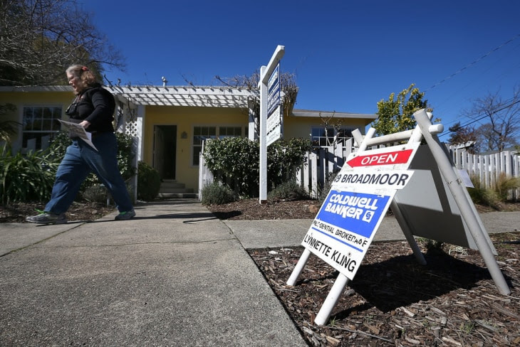 Out of reach for first-time buyers? All-cash investors are shouldering first-time buyers out of the housing market.