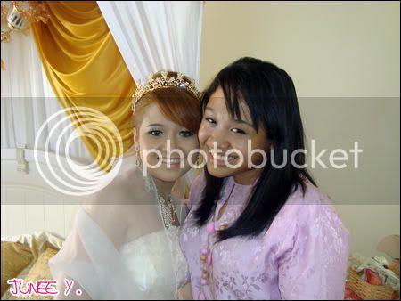 http://i599.photobucket.com/albums/tt74/yjunee/photogfs/DSC01304copy-1.jpg?t=1245911267