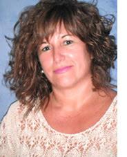 Teresa Martínez, Atención Centrada en la Persona ACP