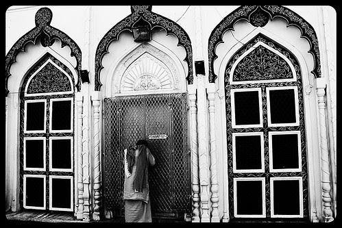 Ya Waris Allah Waris Haq Waris Allah Waris by firoze shakir photographerno1