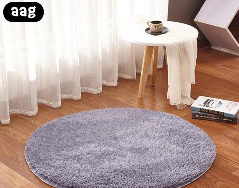 Ronde Vloerkleed Goedkoop : Ikea ronde karpetten architectuurontwerp leuk ronde vloerkleden