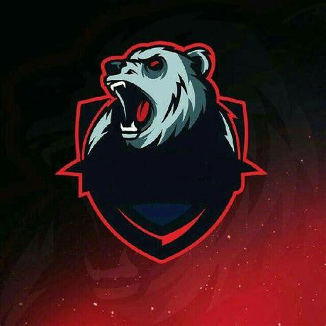 logo gaming logo ideas logo keren desain logo  desain