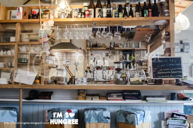 photo cafe-carpenter-4980_zpsgk6duhg5.jpg