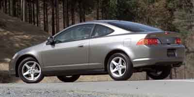 Rear Seat Cover Cowl Yamaha 2003 2005 Fairin Acura Car Gallery