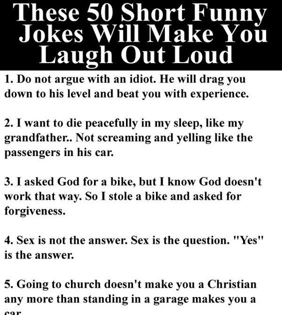 funny moon jokes and pictures moon myths funny jokes - 564×630