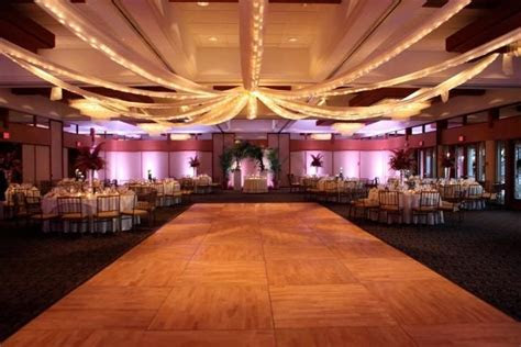 long island wedding event venues images