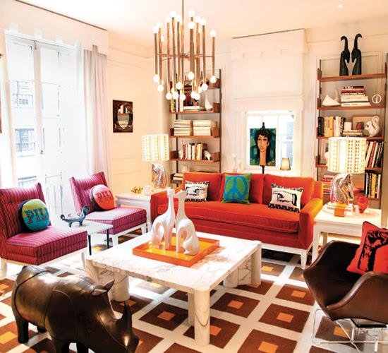 jonathan-adler-livingroom