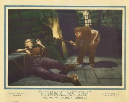 frankenstein_lc1
