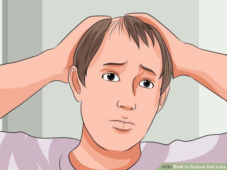 Reduce Hair Loss Step 14.jpg