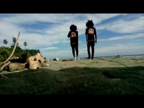 Sraget Band - Nubun baran lagu daerah adonara yang mulai di kenal