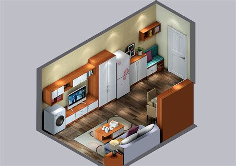 small house interior layout ideas house plans