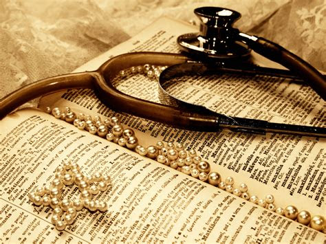 medical doctor wallpaper wallpapersafari