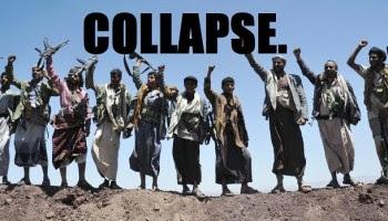 http://i2.wp.com/21stcenturywire.com/wp-content/uploads/2015/04/1-Yemen-Airstrikes.jpg?resize=350%2C200