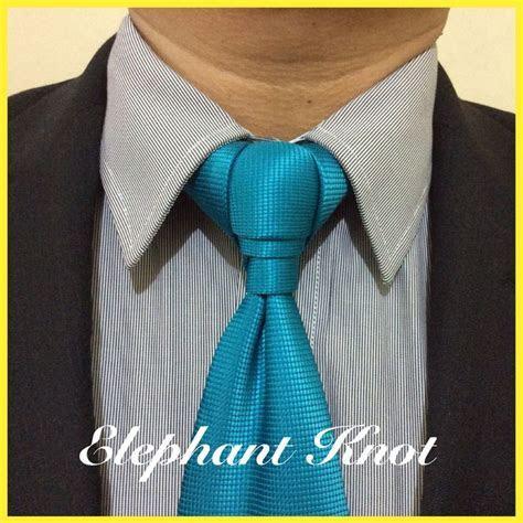 25  best ideas about Tie knots on Pinterest   Tying knots