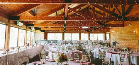 Wedding Venue near me   The Myth Golf Course and Banquets