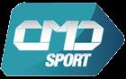 CMD Sport