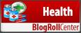 Top Alternative-Medicine Sites