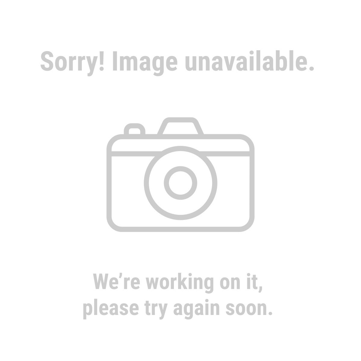 Welding helmets| Off-Topic Discussion forum