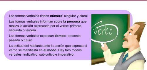 http://luisamariaarias.files.wordpress.com/2011/07/caracterc3adsticas-de-los-verbos1.jpg