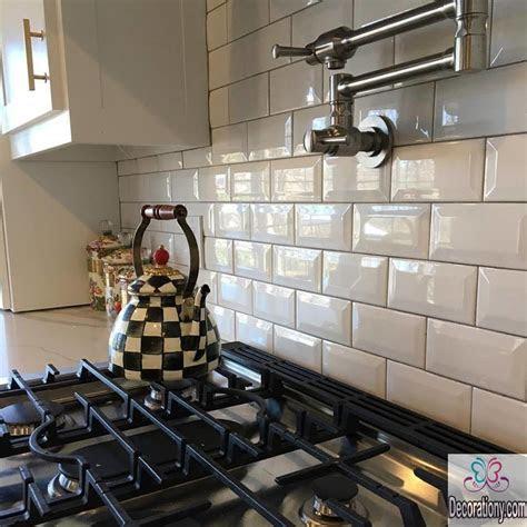 inspirational kitchen backsplash ideas kitchen tile