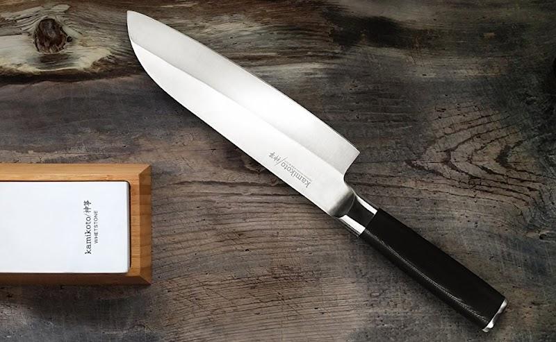 Ideas For Good Kitchen Knife Brands Reddit pictures