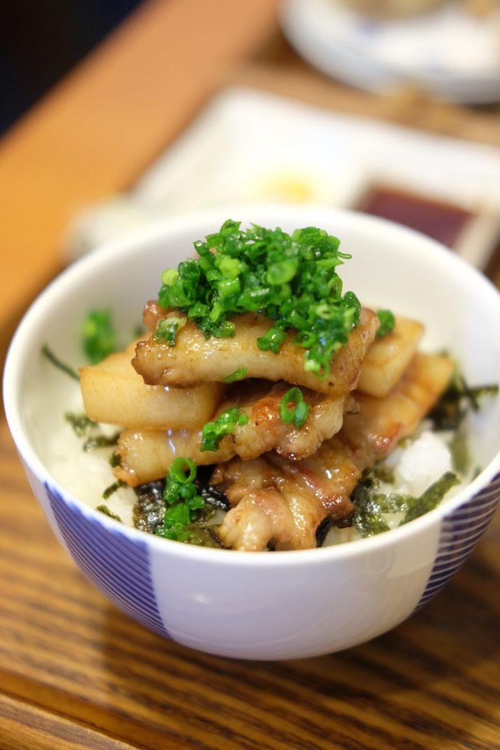 photo Kyoto must eat Inoichi.jpg