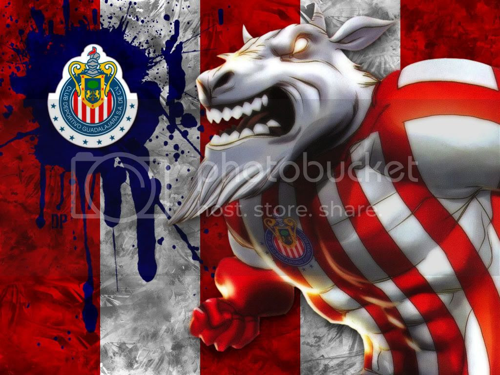 =Chivas+wallpaper